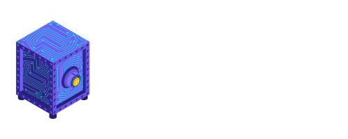 Kriptovaluta infók
